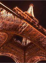 با تور مجازی از پاریس، شهر نورها دیدن کنید