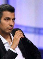 ببینید | واکنش عادل فردوسیپور به عدم پخش دیدار منتخب سرخابی و رسانه ورزش از تلویزیون