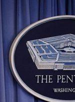پنتاگون: در زمان مناسب به حملات در عراق پاسخ میدهیم
