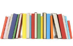 فرانسه کتاب را در رده کالاهای ضروری قرار داد