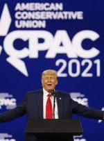 ترامپ: حزب جدیدی در کار نیست/ بایدن بدترین رئیس جمهوری آمریکا تا امروز است/دموکراتها را برای بار سوم شکست میدهم!