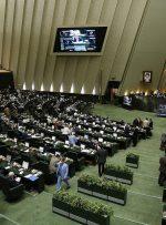 تکلیف دولت به واگذاری رایگان اراضی خود برای تامین مسکن