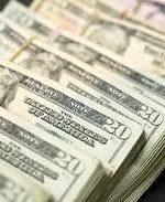 شاخص دلار افت کرد | اقتصاد آنلاین
