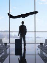 تمدید ممنوعیت سفرهای بینالمللی در استرالیا
