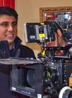تهیه کننده «تگزاس»: قیمت بلیت سینما باید ۱۰۰هزار تومان باشد
