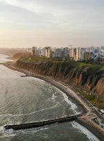 تور مجازی: لیما؛ پرو – کجارو