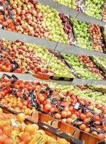 توزیع میوه شب عید از ۲۲ اسفند/ به اندازه ۴ ماه روغن خام داریم