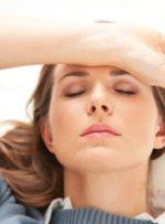 توصیههایی برای افزایش سطح انرژی در مبتلایان به ام اس