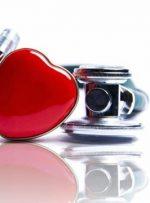 توصیههایی برای حفظ سلامت قلب