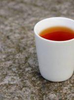 تو فنجون چای شیر نریزید چون ….