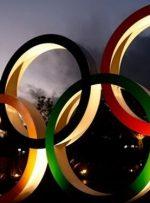 کاروان پارالمپیک ایران واکسینه شد