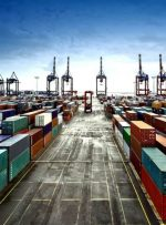 حجم صادرات ایران در سال گذشته اعلام شد