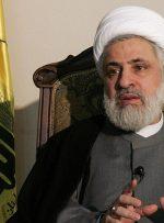 حزبالله:در صورت حمله درسی فراموش نشدنی به اسراییل میدهیم
