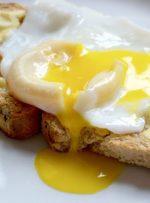 حقایقی دربارهی تخممرغ؛ بالاخره خوب است یا مضر؟