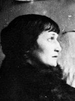 خانه موزه آنا آخماتووا؛ یادگاری از صدای تراژیک روسیه