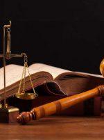 خدمات حقوقی با کسب وکار شدن وکالت ارزان شد