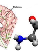 دربارهی هورمون نوراپینفرین و فواید آن