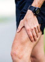 درد عضلانیتان چه موقع مشکلی جدی است؟