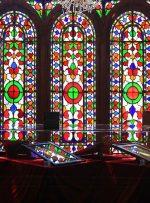 در سفر به اصفهان از کدام موزه ها دیدن کنیم؟