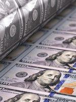 قیمت طلا، سکه و ارز ۱۴۰۰/۰۷/۰۳/ قیمت طلا و ارز ریخت