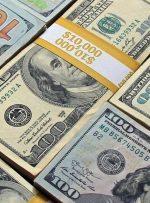 پیشروی دلار در برابر سایر ارزها