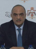 دولت اردن: بابت جانباختن بیماران کرونایی شرمساریم/ بازدید ملک عبدالله دوم از بیمارستان السلط