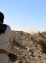 انتقال تروریستهای فعال در سوریه به مأرب