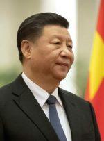 رئیسجمهور چین: شرق در حال ظهور است/آمریکا بزرگترین منبع هرج و مرج است