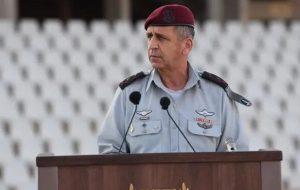 رئیس ستاد مشترک ارتش اسرائیل: مخفیانه یا علنی به لبنان حمله میکنیم