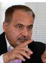 راهکارهای کاهش تنش میان تهران و ریاض به روایت موسویان
