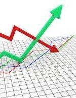 رشد ۲۳۰هزار میلیارد ریالی پرتفوی بورسی «تیپیکو»