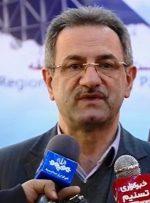 رعایت فاصلهگذاری اجتماعی در تهران به ۷۶ درصد رسید