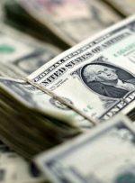 سایه سنگین برجام و تحریم ها بر سر بازار ارز / تمایل بازار ارز برای حفظ نرخ 24.5 تا 25.2 هزار تومانی
