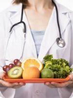 رژیم غذایی که یک بیمار دیالیزی نیاز دارد