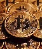 ریزش مجدد ارزهای دیجیتالی | اقتصاد آنلاین