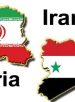 زادبوم: لزوم توسعه روابط تجاری با سوریه/ توافق تجارت آزاد میان ایران و سوریه