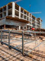 ساخت یک ساختمان مسکونی یا ویلای مستحکم چقدر هزینه دارد؟
