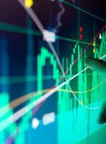 صعود بورس آمریکا با چشم انداز بهبود اقتصادی و کنترل تورم