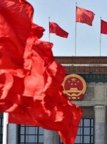 سند تغییر نظام انتخاباتی هنگکنگ شامل چه بندهایی است؟