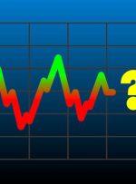 چه زمانی معاملات بورس به دوران صعود باز می گردد؟ / رنج بازار سرمایه از کمبود نقدینگی