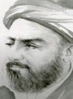 شیخبهائی؛ دانشمند ادیب جهان اسلام