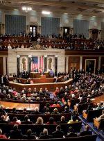 طرح اصلاح انتخابات آمریکا در مجلس نمایندگان تصویب شد