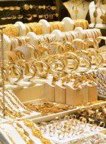 پیش بینی قیمت طلا در هفته اول تیر ماه / مردم به ثبات قیمت ها اعتماد کنند