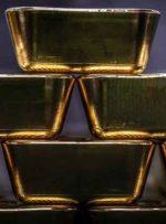 کاهش قیمت طلا – خبرآنلاین