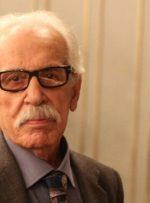عباس خوشدل، آهنگساز آلبوم «نیلوفرانه» درگذشت