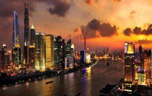 عجیب ترین رفتارهای چینی ها که بهتر است بدانید
