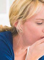 عفونت سینه؛ علائم و راهکارها