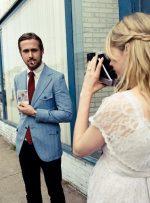 فراز و نشیب روابط زوجین در فیلم های عاشقانه