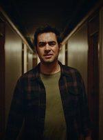 فروش ناامیدکننده فیلم جدید شهاب حسینی