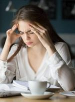 فوری ترین راه رهایی از استرس در شرایط خاص